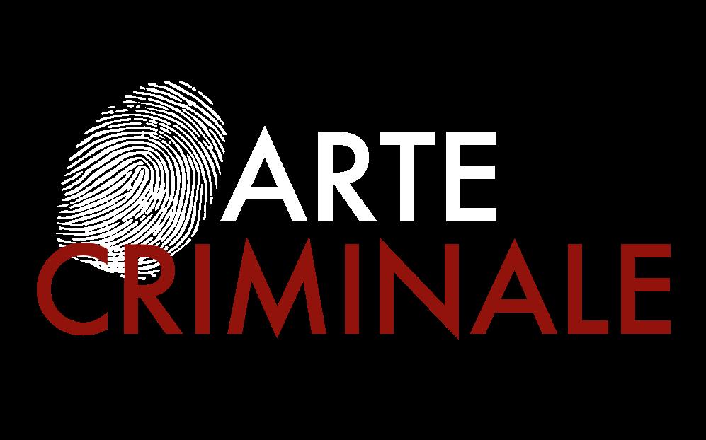artecriminale.com